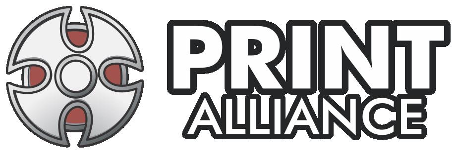 Print Alliance - Printers Slacks Creek